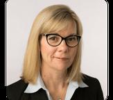 Becca Pearce, MBA