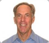 Bob Fieshner, ESQ